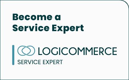 Become a Service Expert