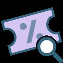 Coupon Usage Tracking