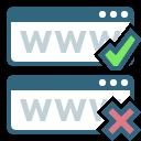 Duplicate content Management