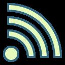 RSS segmentation